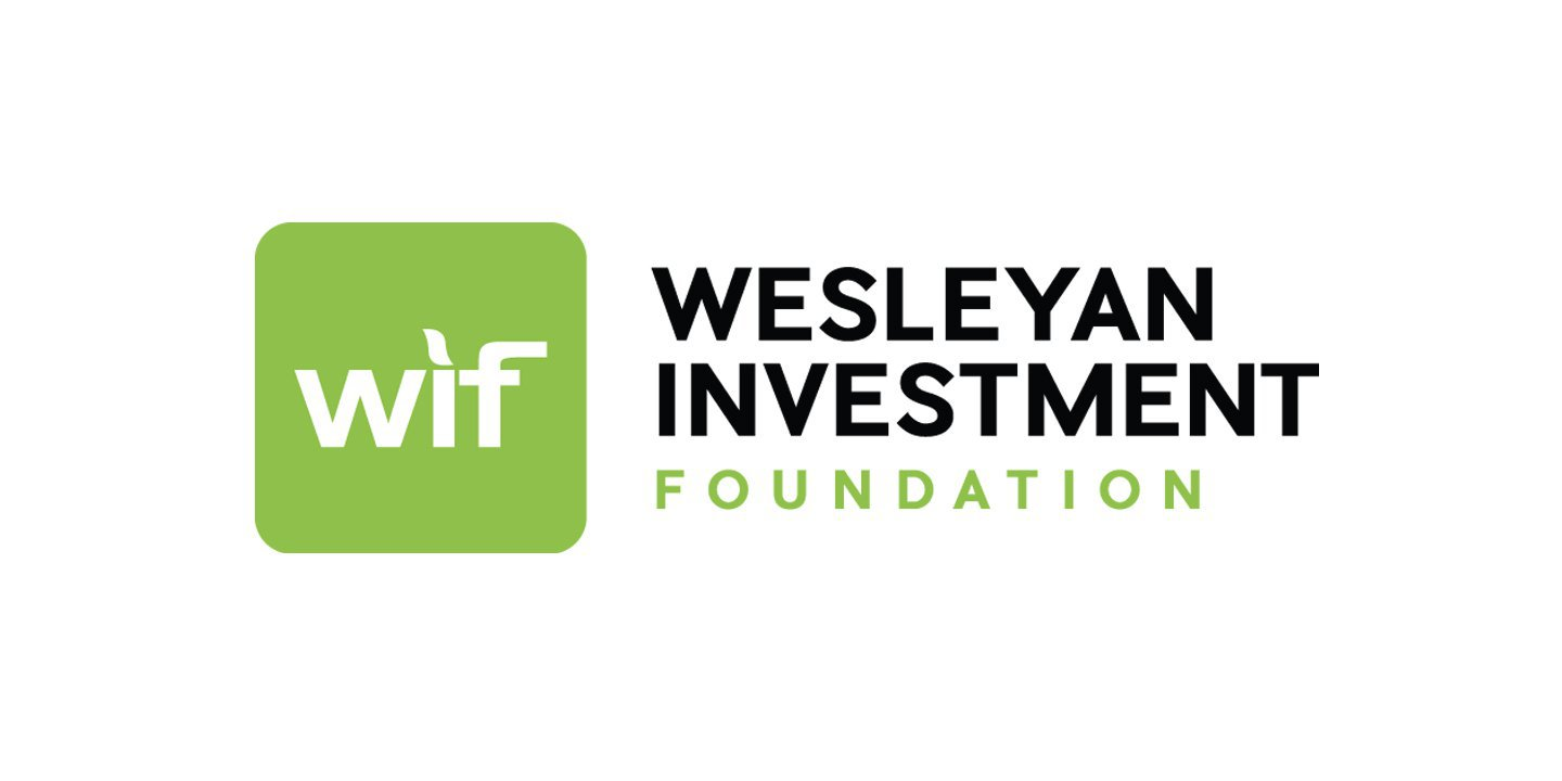 Weslyn investment